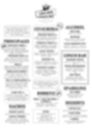 mezcal.menu.2020.lunch.eng.jpg