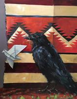 Life of Birds - Storyteller
