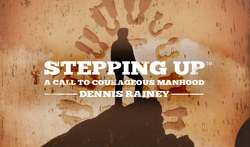 stepping-up-header.png