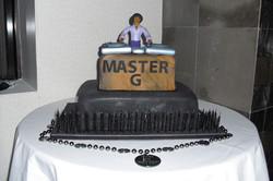 cakes 5-2010 003