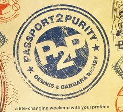 P2P.png