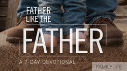 42449556_Father-Like-the-Father-1440x810