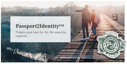 Passport 2 Identity
