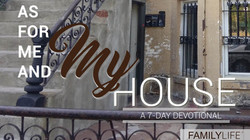 As for me and my house -1440x810