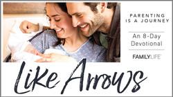 Like-Arrows-1440x810