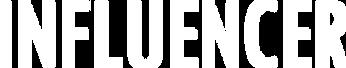 logo infl bianco.png