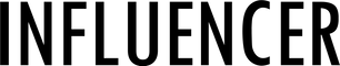 logo INFL nero.png