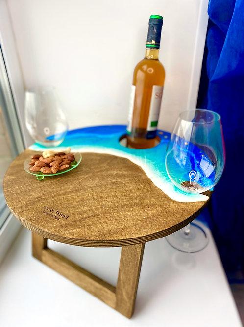 Винный стол