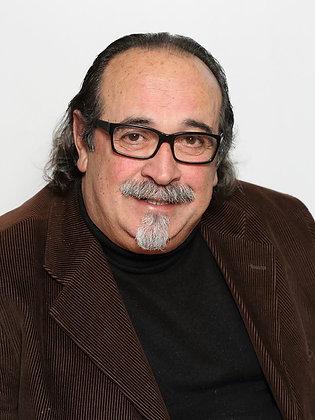 Giorgio Villa