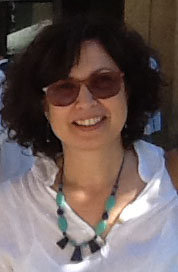 Prof.ssa Italia Castiglione