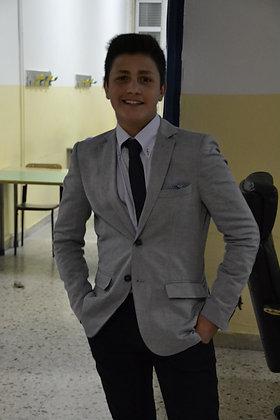Giuseppe Giorgio