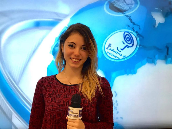 Simona Sardo