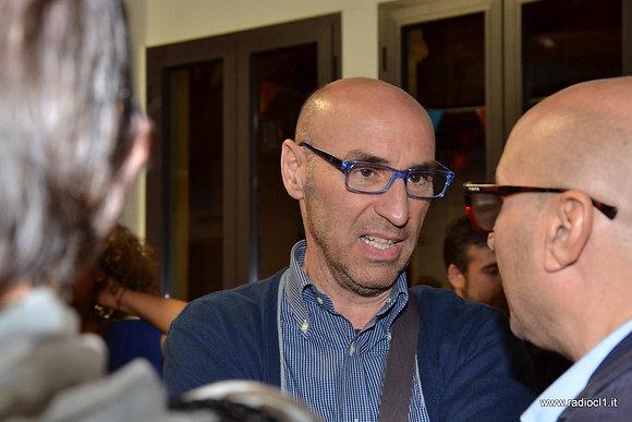 Ignazio Cianciolo