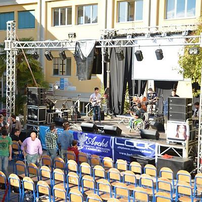 1° MuMiMottura Music Festival