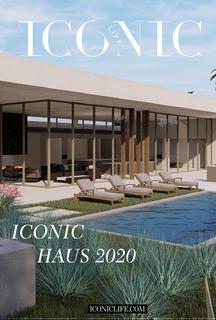 ICONIC HAUS 2020