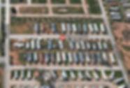 Village_Aerial.JPG