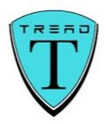 Tread Logo_WF6.JPG