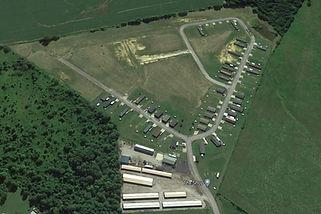 Twin Mills Aerial.JPG