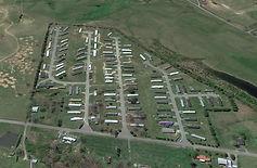 Greeneleigh Village_2020.JPG