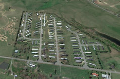 Greeneleigh Village_2020.JPG