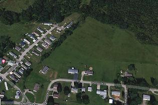Eagle Oaks Aerial.JPG