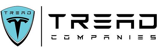 Tread Logo.PNG