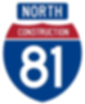 81 North Logo.JPG