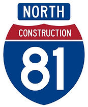 81 North Logo.JPG