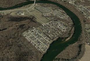 River Springs_2020.JPG