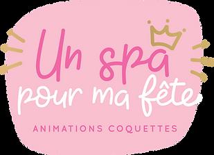 un-spa-pour-ma-fete_logo-officiel.png