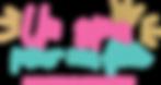 un-spa-pour-ma-fete_logo-horizontal.png