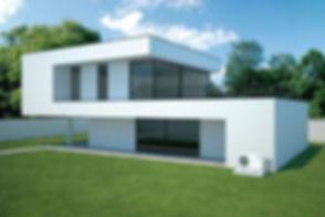 maison-blanche-design_4900375.jpg
