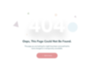 404 Page v01.png