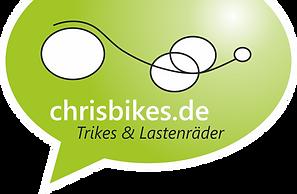 chrisbikes Logo.png