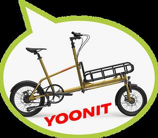 Yoonit_Weltneuheit-2021.png
