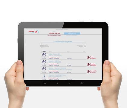 businessbike-app.jpg