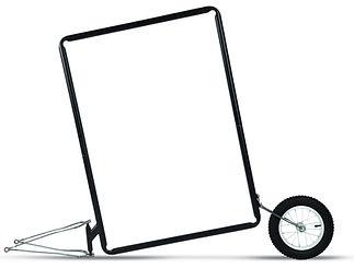 extrawheel-Werbeanhänger.jpg