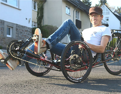 chrisbikes-Angebote2.jpg
