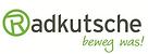 Logo-Radkutsche.png