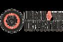 Urban-Drivestyle-Logo.png
