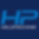 logo_hp velotechnik2.png