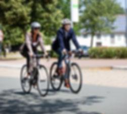 bikeleasing.jpg
