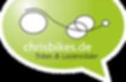 chrisbikes Logo2019.png