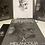 """Thumbnail: Friedrich Nietzsche """"À Melancolia - uma antologia poética"""". Edição Especial"""