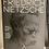 Thumbnail: Friedrich Nietzsche: À Melancolia - uma antologia poética.