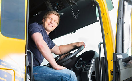 how-to-become-an-hgv-driver-916x565.jpg