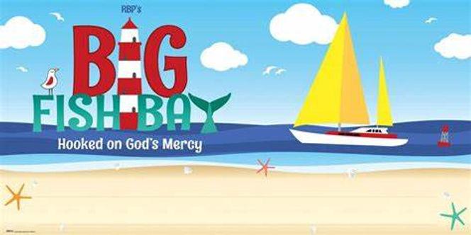 Big Fish Bay.jpg