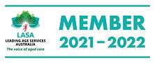 LASA0927_LASA-Member-Logo.jpg