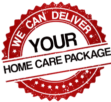 Your Home Care Package Stamp.png