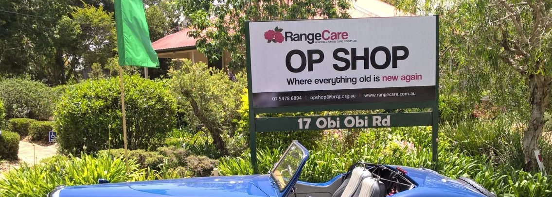 OP shop cover photo.jpg